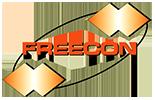 Buro Freecon