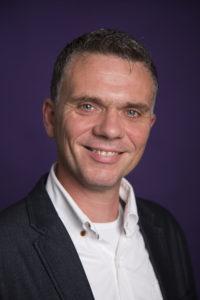 Wim Kok, Middelwateringbouw