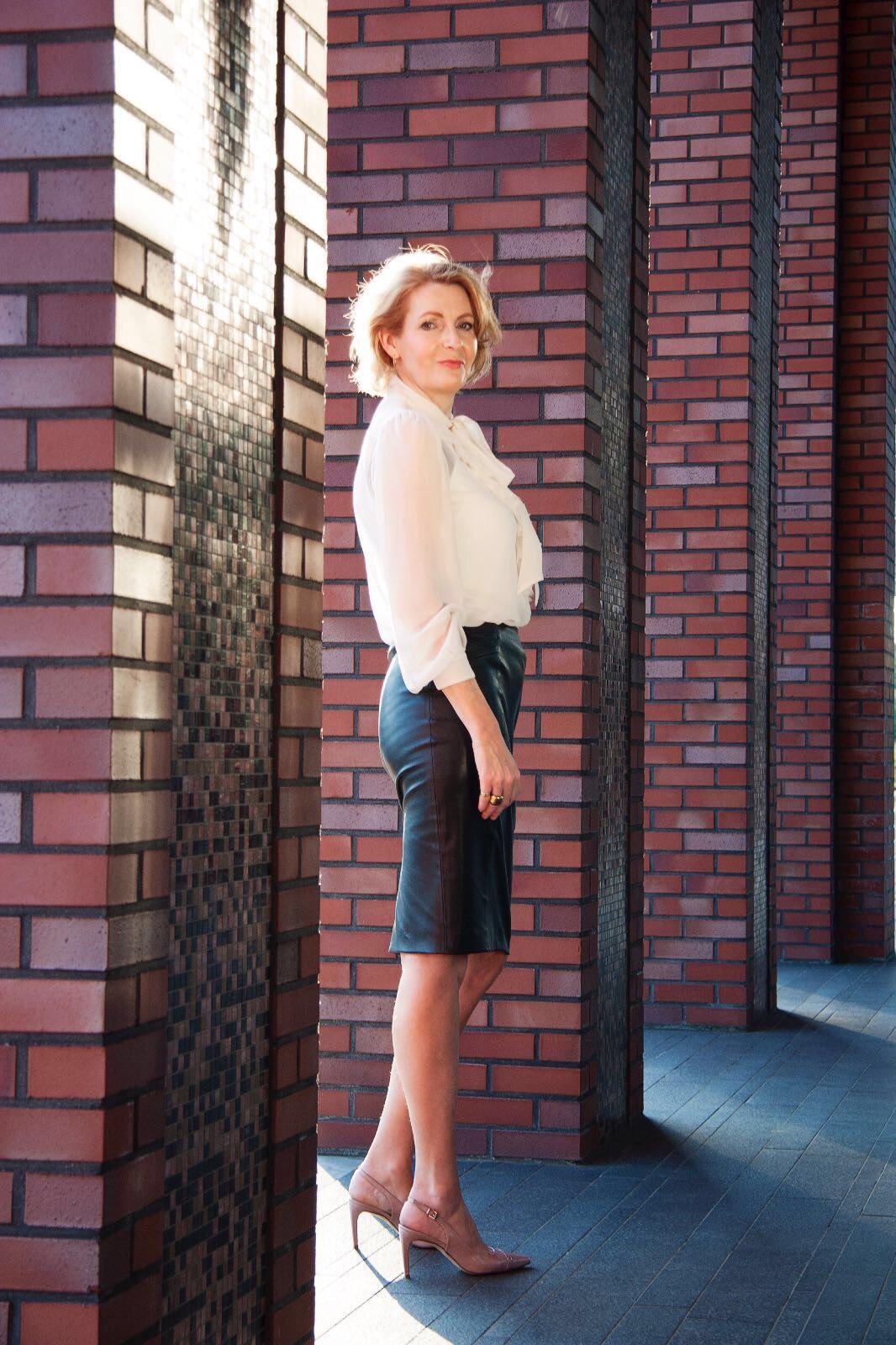 Judith Langenhorst