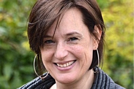 Bianca Meijsen, Holistisch Energetisch Coach