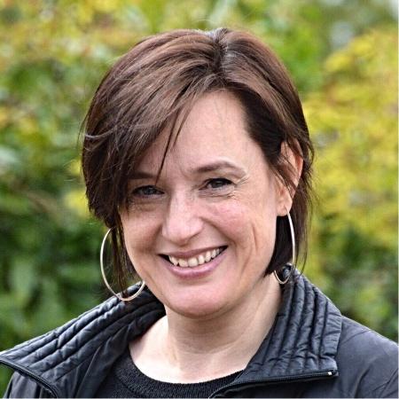 Bianca Meijsen