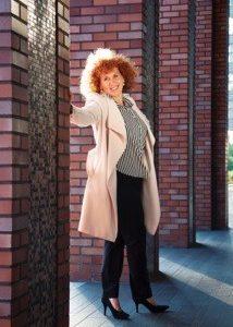 Erika Bezooijen, LS Jewels en nabestaandenbegeleiding