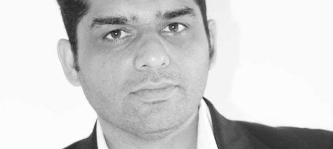 Tawab Safi, Tasalogic media